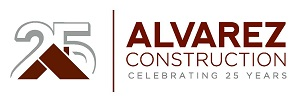 Alvarez Construction Company LLC