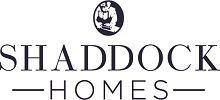 Shaddock Homes