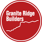 Granite Ridge Builders
