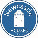 Newcastle Homes